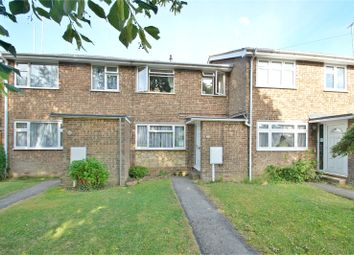 Thumbnail 3 bed terraced house to rent in Aylesbury Road, Thame