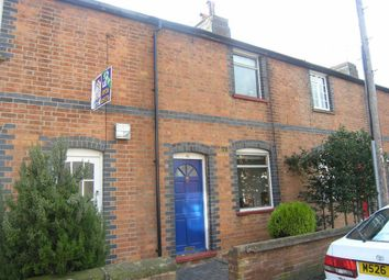 Thumbnail 2 bed property to rent in St Johns Street, Kenilworth, Kenilworth