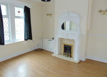 Thumbnail 2 bed terraced house for sale in Ivy Street, Burnley, Lancashire