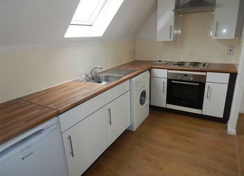 Thumbnail Flat to rent in Taylor Court, 67 Elmers End Road, Anerley, London