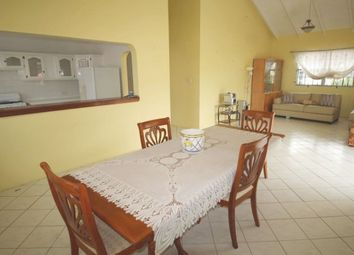 Thumbnail 1 bed town house for sale in Rdh-Abs-100, Rodeny Heights, St Lucia