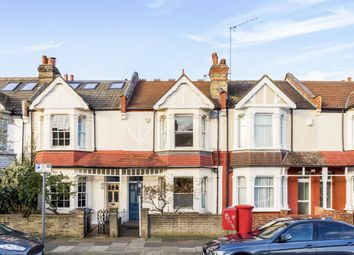 3 bed property to rent in Drayton Road, London NW10