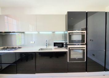 Thumbnail 1 bed flat to rent in Charlwood Street, Pimlico