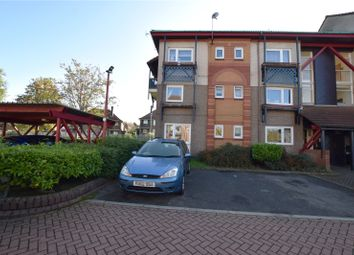 1 bed flat for sale in Newhall Green, Leeds, West Yorkshire LS10