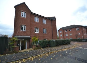 Thumbnail 2 bed flat for sale in Thorncroft Avenue, Astley, Tyldesley, Manchester