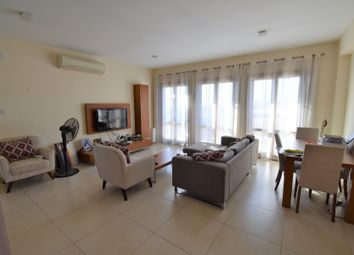 Thumbnail 2 bed apartment for sale in Theseus Village, Aphrodite Hills, Paphos, Cyprus