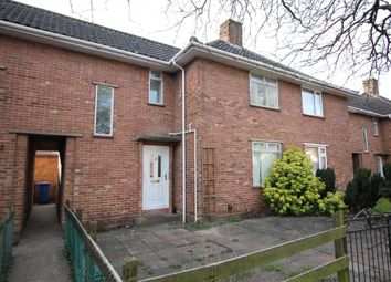 Thumbnail 5 bed property for sale in Peckover Road, Norwich