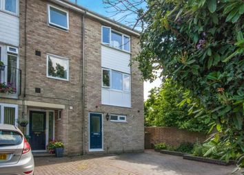 3 bed end terrace house for sale in Farmleigh Close, Pound Hill, Crawley, West Sussex RH10