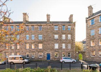 Thumbnail 2 bed flat to rent in Pleasance, The Pleasance, Edinburgh
