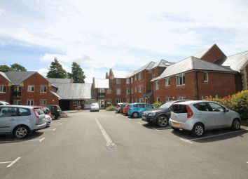 Thumbnail 1 bedroom property for sale in Milton Lane, Wells