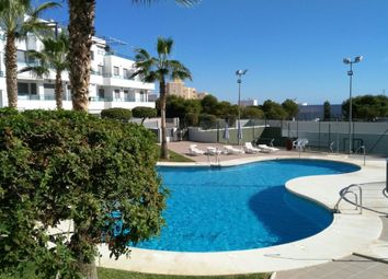 Thumbnail Apartment for sale in El Pinar, Garrucha, Spain