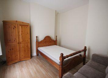 Thumbnail Room to rent in Midland Road, Wellingborough, Northamptonshire.