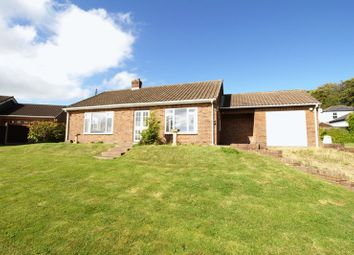 Thumbnail 2 bed detached bungalow for sale in Eastwood Road, Harrow Hill, Drybrook