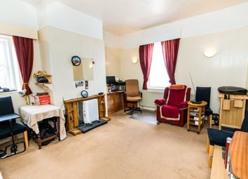 Thumbnail 3 bed flat for sale in Sea View Mansions, Sea View Road, Skegness