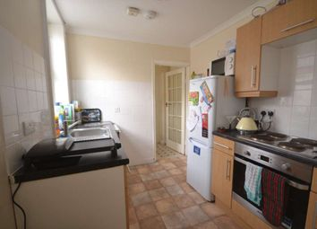 Thumbnail 4 bedroom terraced house to rent in George Street, Caversham, Reading