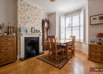 4 bed terraced house for sale in Granville Road, London E18