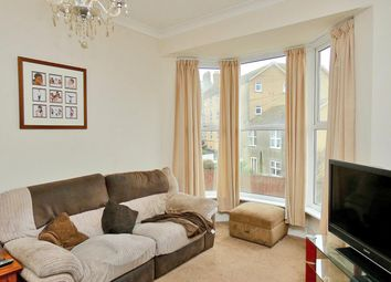Thumbnail 9 bed semi-detached house for sale in Morton Road, Exmouth