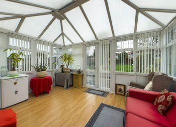 Thumbnail 4 bedroom property for sale in Sutherland Avenue, Welling, Kent