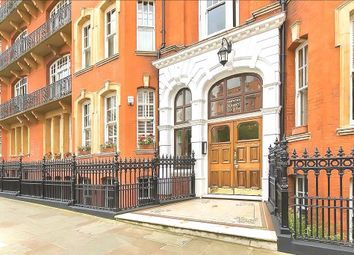 Thumbnail 6 bed flat to rent in Oakwood Court, West Kensington, London