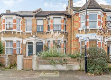 3 bed terraced house for sale in Radford Road, Hither Green, London SE13