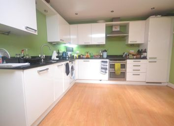 Thumbnail 2 bed flat for sale in Castle Street, Reading