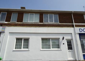 Thumbnail 2 bedroom flat for sale in Hengistbury Head, Southbourne, Bournemouth, Dorset