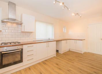 Thumbnail 3 bed property to rent in Castle View, Caerphilly