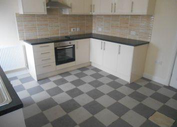 Thumbnail 2 bed property to rent in Walthew Lane, Platt Bridge, Wigan