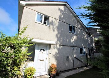 4 bed property for sale in Oak Road, Tavistock PL19