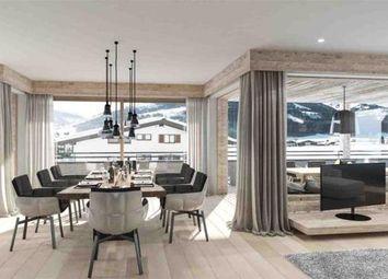 Thumbnail 4 bed apartment for sale in Apartment, Kirchberg, Tirol, Austria