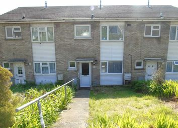 Thumbnail 3 bed terraced house for sale in Maes Yr Haf, Pwll, Llanelli