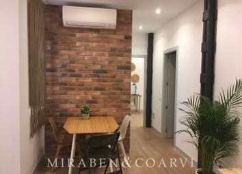 Thumbnail 2 bed apartment for sale in Lombia, Goya, Madrid (City), Madrid, Spain