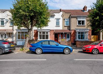 Thumbnail 3 bed terraced house for sale in Rydal Road, Gosport