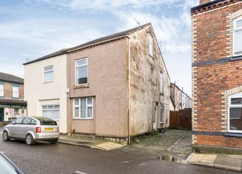 2 bed semi-detached house for sale in Derby Road, Tranmere, Birkenhead CH42