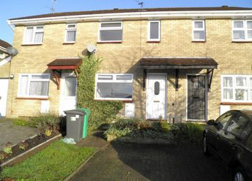 Thumbnail 2 bed property to rent in Camelot Way, Thornhill, Cardiff