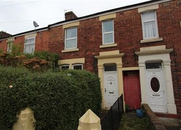 3 bed property for sale in Thorn Street, Preston PR1