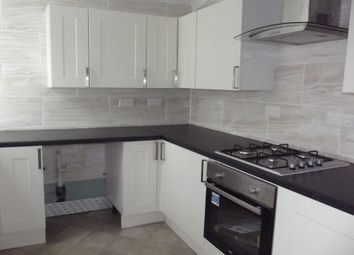 Thumbnail 3 bed property to rent in Ridehalgh Street, Colne