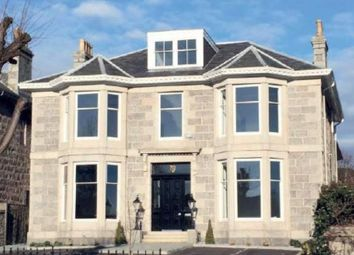 Thumbnail Office to let in Queen's Road, Aberdeen