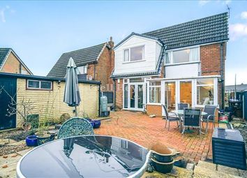 3 bed property for sale in Baytree Road, Chorley PR6