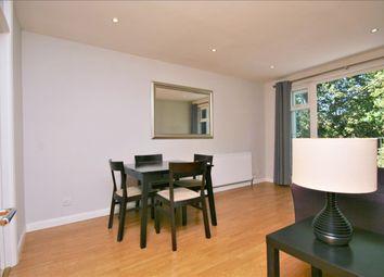 Foxgrove Road, Beckenham BR3. 1 bed flat