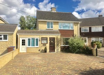 Thumbnail 5 bed detached house for sale in Kidlington, Oxfordshire