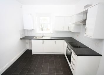 Thumbnail 3 bed flat to rent in High Street, Gosforth, Newcastle Upon Tyne