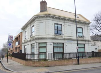 Thumbnail 2 bed flat to rent in Randall Apartments, Hither Green Lane, Hither Green