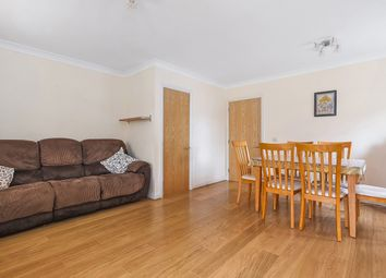 3 bed semi-detached house for sale in Malory Close, Beckenham BR3