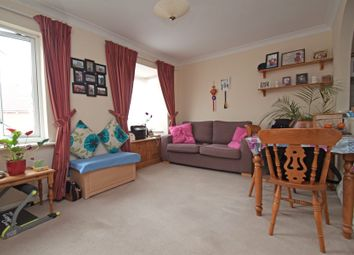 Thumbnail 1 bedroom maisonette to rent in Dorset Mews, Finchley Central