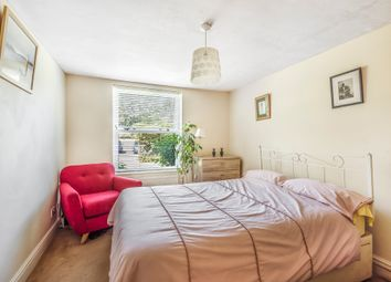 Thumbnail 2 bedroom flat for sale in Havelock Road, Addiscombe, Croydon