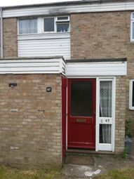 Thumbnail Room to rent in Downs Road, Canterbury, Kent
