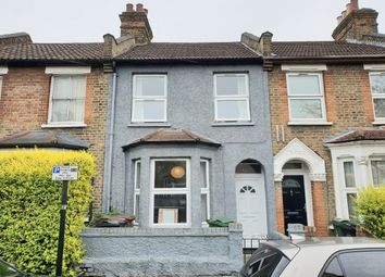 3 bed property to rent in Lancaster Road, London E17
