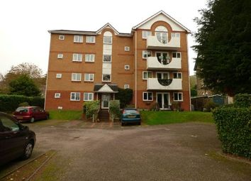 Thumbnail 3 bed flat for sale in Imperial Road, Malvern