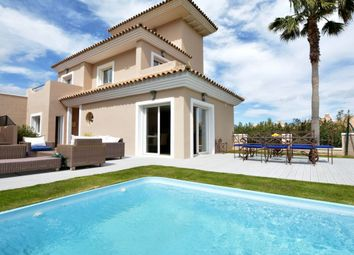 Thumbnail 5 bed town house for sale in 29692 La Duquesa, Málaga, Spain